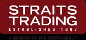 straits-trading-logo